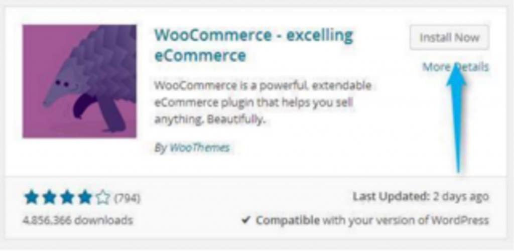 Bagaimana Membuat Toko Online dengan WordPress secara Gratis Untuk Pemula - Woocommerce | IDCloudHost