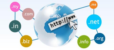 Cara Memilih Nama Domain Sempurna