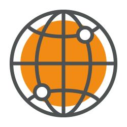 Domain Gratis untuk NGO