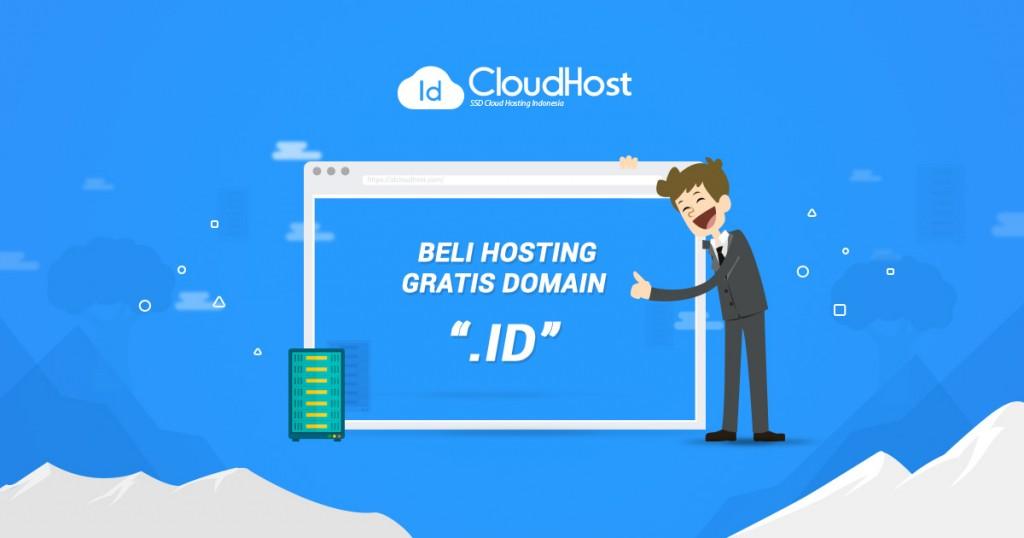 Hosting-+-Domain-fbads