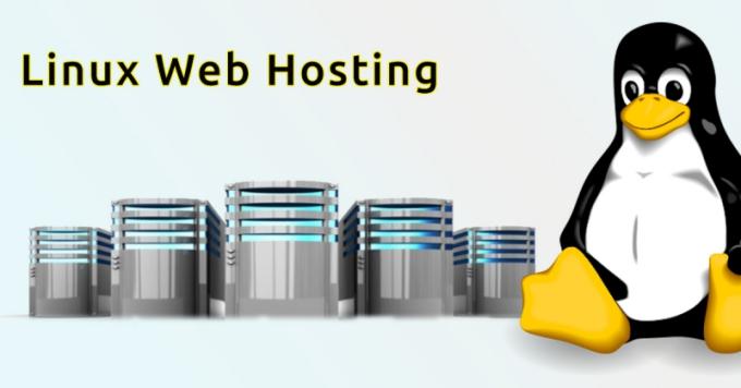 Хостинг для linux как сделать хостинг на домашнем компе