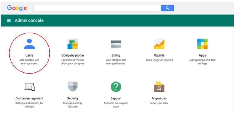 Tutorial Menambahkan Email di Google Apps 1