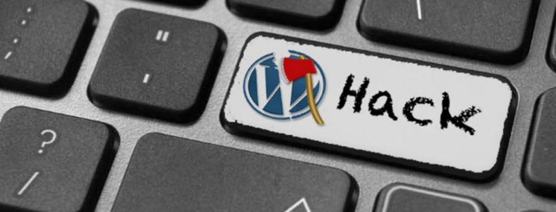 Hasil gambar untuk Wordpress hacking