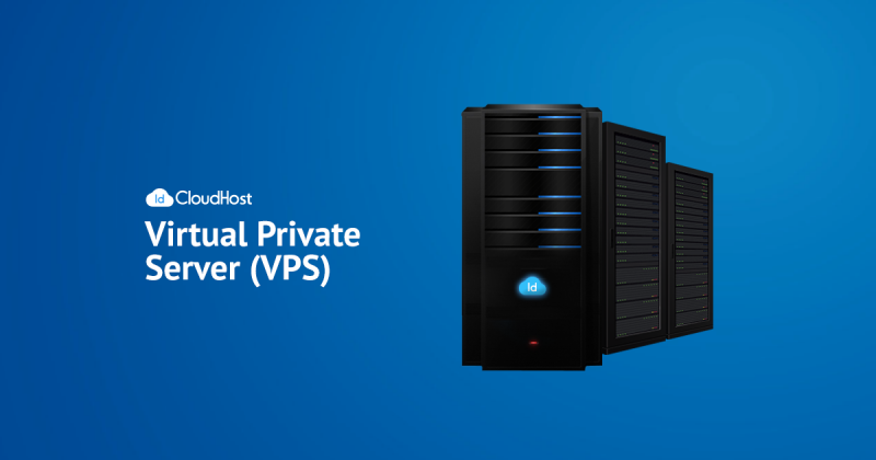Choose a fine-tuned Managed VPS Hosting solution!