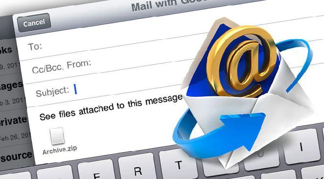 Menjadikan VPS Menjadi Mail Server