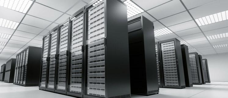 Menjadikan VPS Sebagai Web Hosting