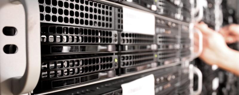 Tips Meningkatkan Keamanan VPS atau Server Linux | IDCloudHost