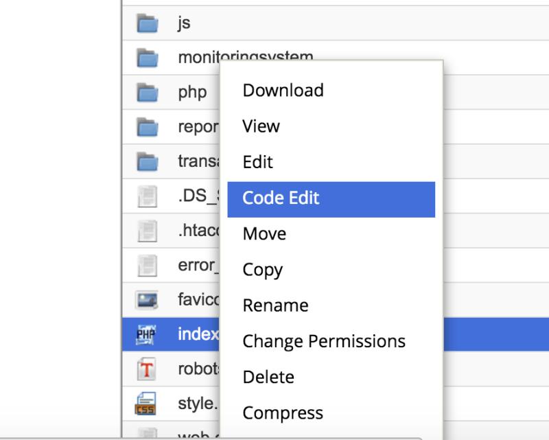 Cara Upload File Laravel ke Cloud / Shared Hosting | IDCloudHost
