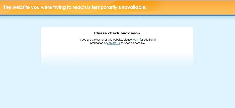 Cara Mengatasi Website Suspend 1.png