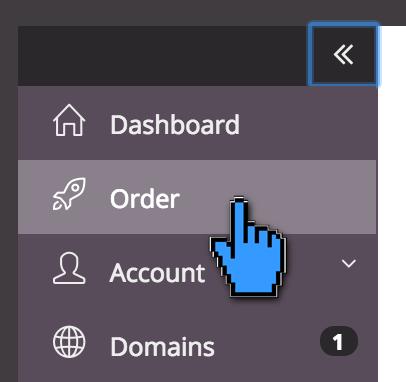 Cara Transfer atau Pemindahan Domain 3