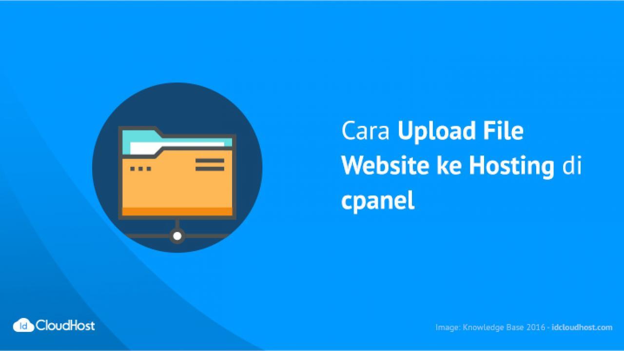 37+ Cara upload website ke hosting gratis ideas in 2021