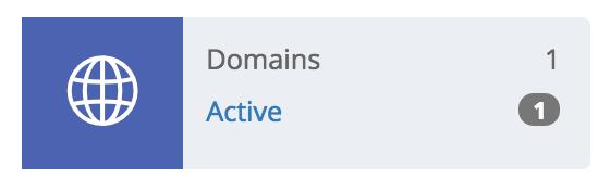 Perpanjang Masa Aktif Domain Otomatis 3