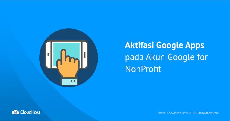 aktifasi-google-apps-pada-akun-google-for-nonprofit
