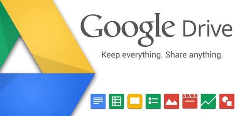 Keunggulan dan Kelemahan Google Drive