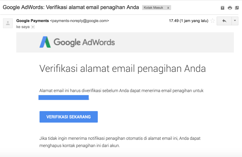 verifikasi-akun-setup-google-ad-grants-google-for-non-profit-final