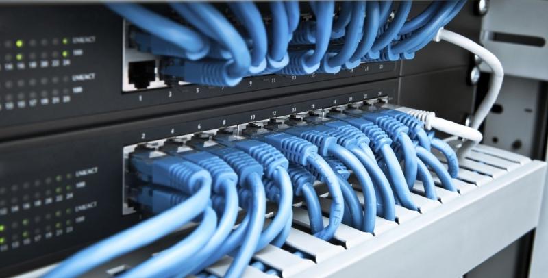 Mengapa Menggunakan Server VPS Indonesia untuk Perusahaan