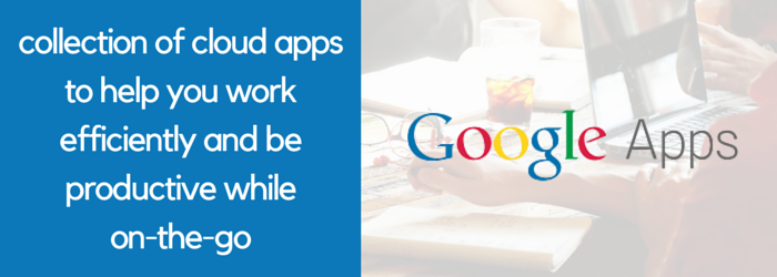 gogole-apps-google-for-nonprofits-hibah-google-untuk-organisasi-nirlaba