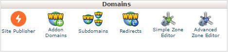 reseller-hosting-cara-membuat-nameserver-baru-1