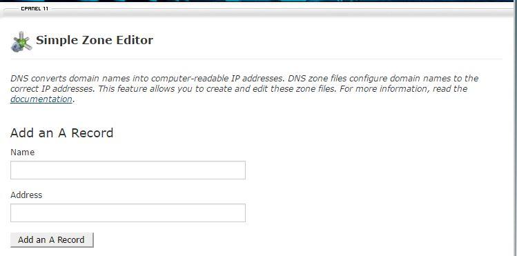 reseller-hosting-cara-membuat-nameserver-baru-2