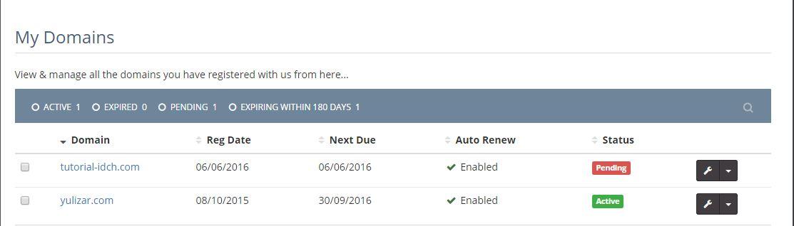 reseller-hosting-cara-membuat-nameserver-baru-4
