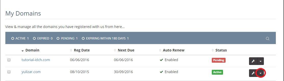 reseller-hosting-cara-membuat-nameserver-baru-5