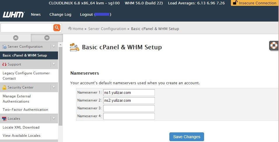 reseller-hosting-cara-membuat-nameserver-baru-7