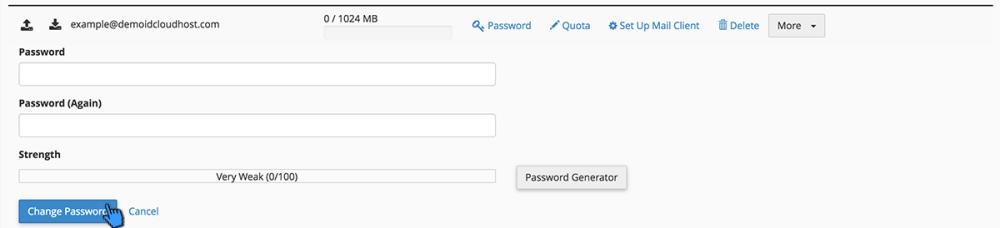mengganti-akun-password-akun-email-melalui-cpanel-2