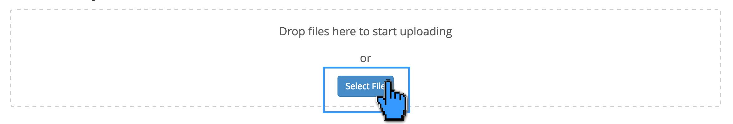 pengoperasian-unggah-upload-file-pada-file-manager-1