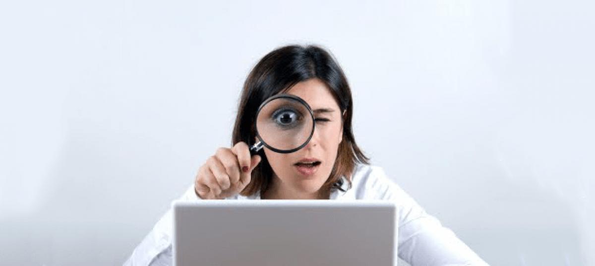 Cara Mengetahui Website Penipuan Di Internet Idcloudhost