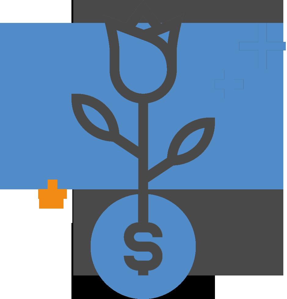 Konfirmasi Pembayaran Deposit Reseller Domain