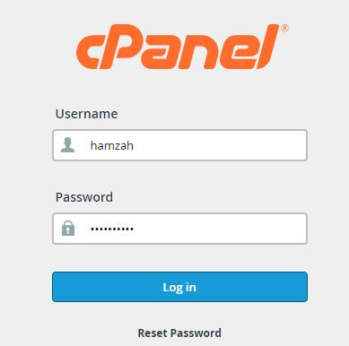 Tutorial Cara install cPanel / WHM pada VPS (CentOS)