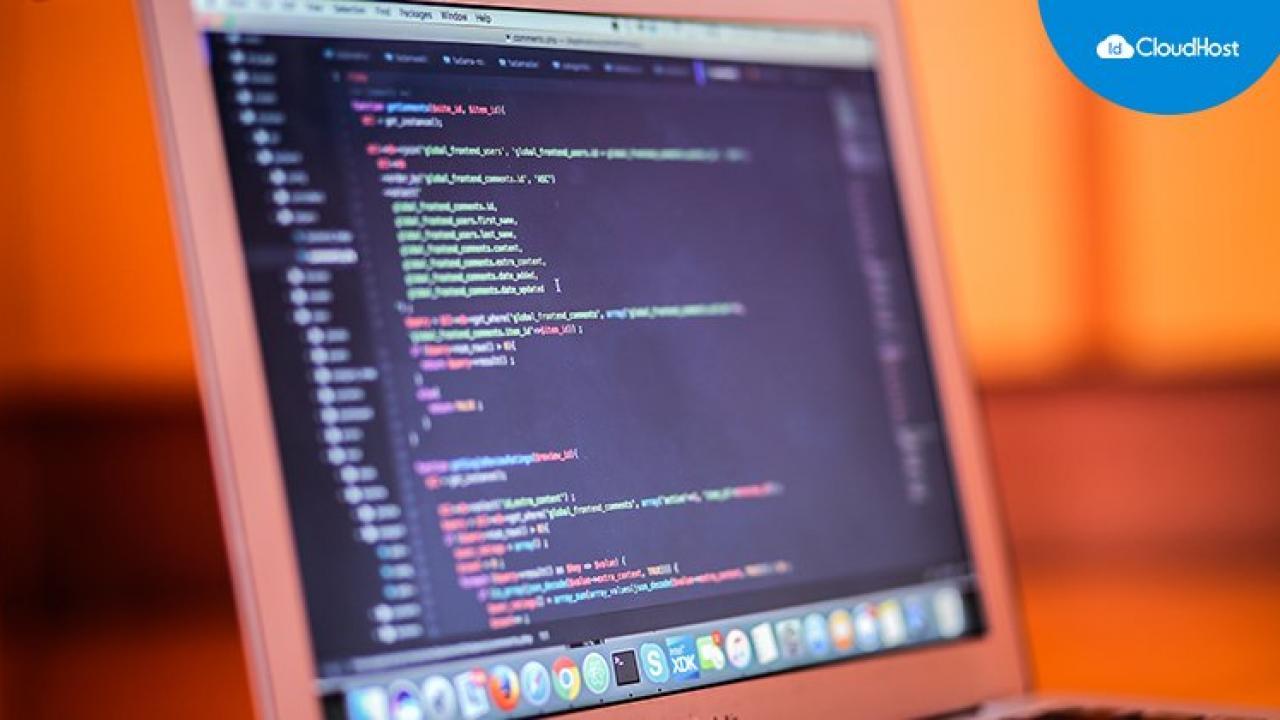 Tutorial Cara Mengecilkan Ukuran Gambar Jpg Offline Dan Online Idcloudhost