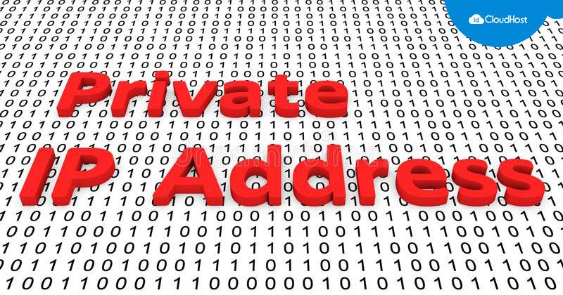 Mengenal Pengertian Apa Itu Ip Address Idcloudhost