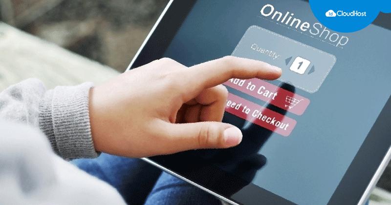 Mengenal Peluang Bisnis Online Untuk Anda Idcloudhost