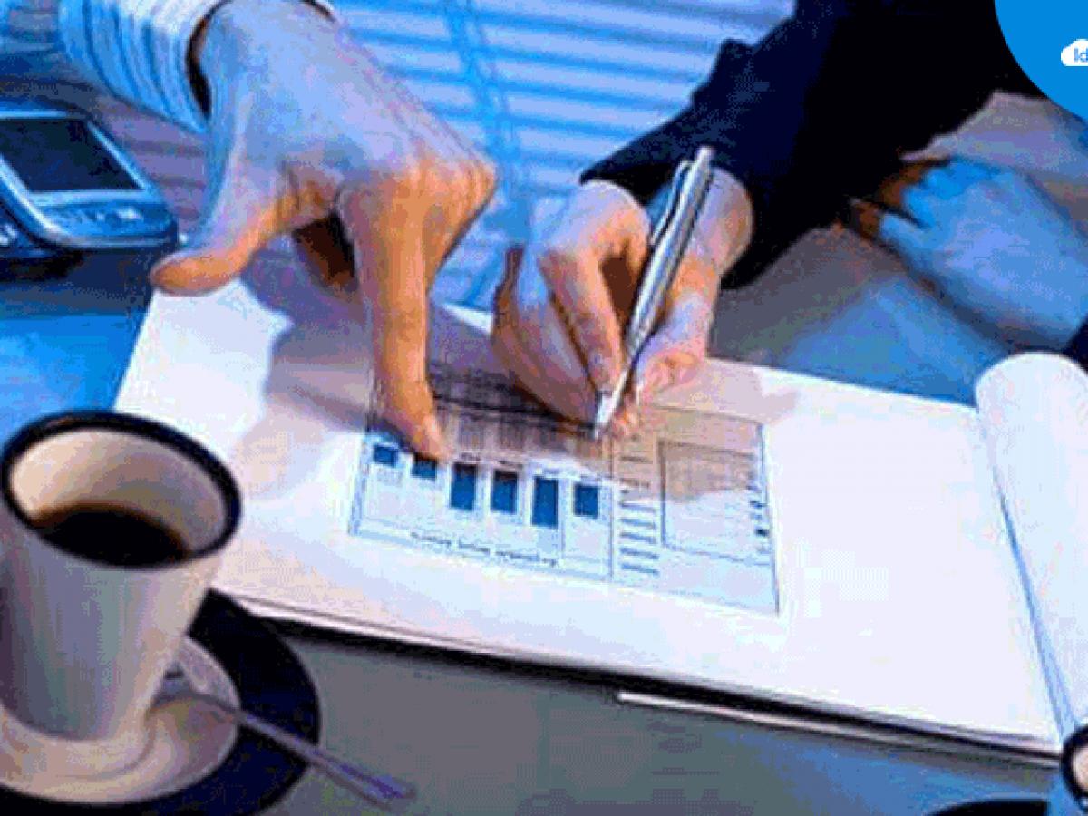 Menentukan Tujuan Bisnis Online Anda | IDCloudHost