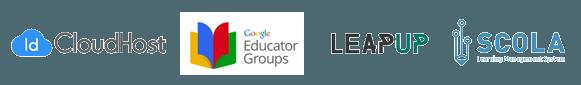 Ekabima-Partner---IDCloudHost-Scola-Leapup-Google-Educator-Gruoup