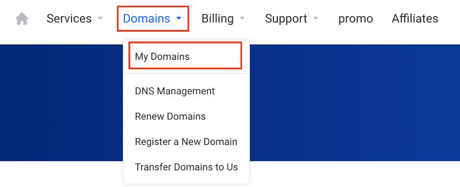 Cara Mengubah Blogspot Menjadi Custom Domain