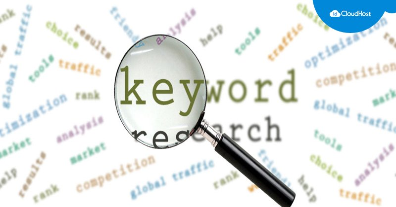 Apa itu LSI Keywords / Latent Semantic Indexing Keyword