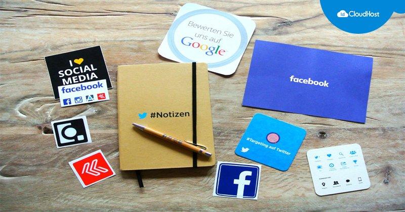 Dampak Positif Dan Negatif Dari Penggunaan Media Sosial Idcloudhost