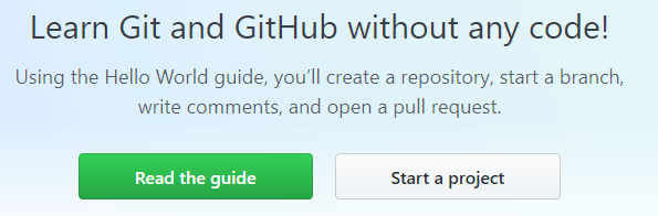 Tutorial Cara Menggunakan Github untuk WordPress Development