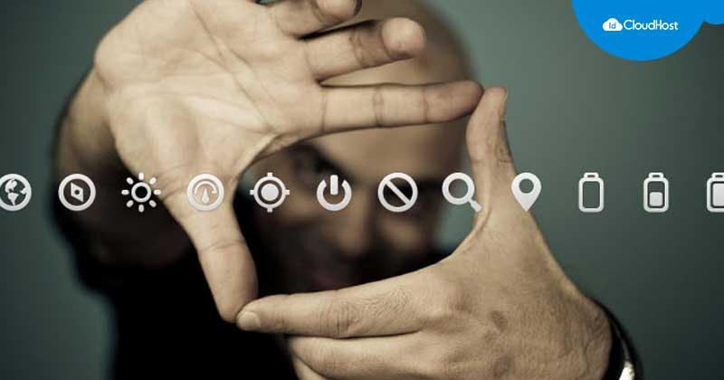 Apa itu Micro Interaction Dalam User Experience (UX) | IDCloudHost