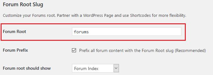 Cara Membuat Forum di WordPress