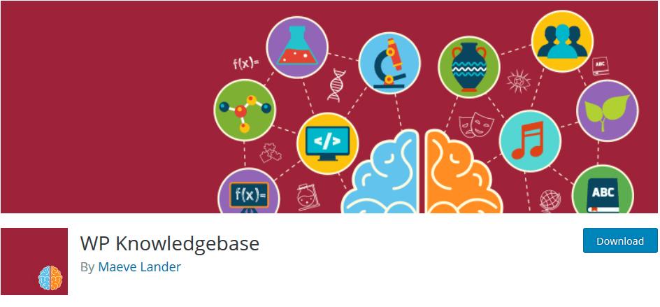 Cara Membuat Knowledge Base (Panduan) Pada WordPress
