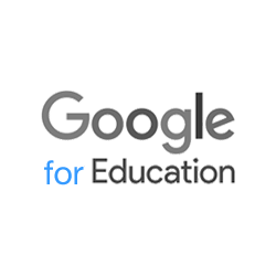 Google for Education Gratis untuk Sekolah