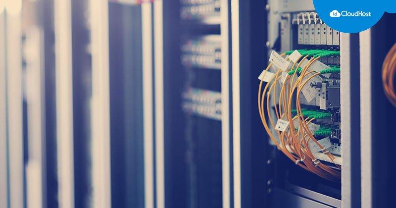 Mengenal 3 Fungsi Utama Web Hosting Dan Jenisnya Idcloudhost