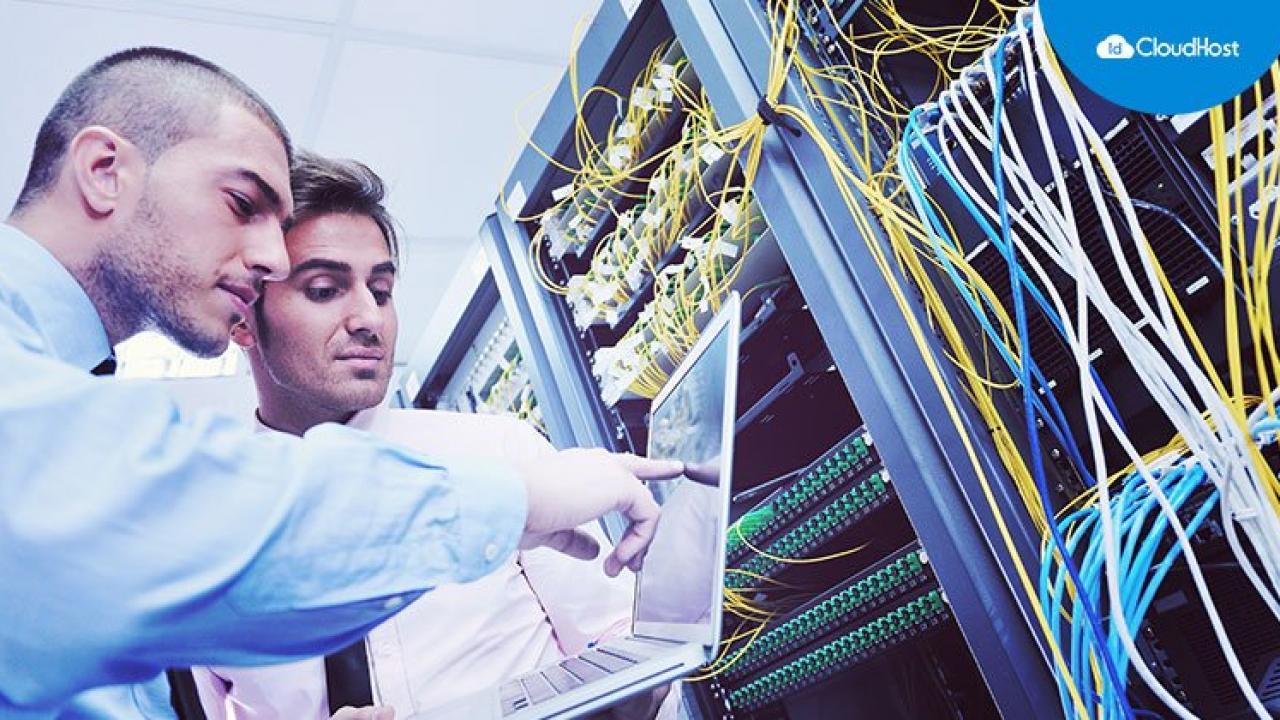 25+ Yang dimaksud dengan bandwidth pada hosting adalah info