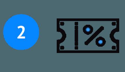 Promo Harbolnas 2018 - IDCloudHost
