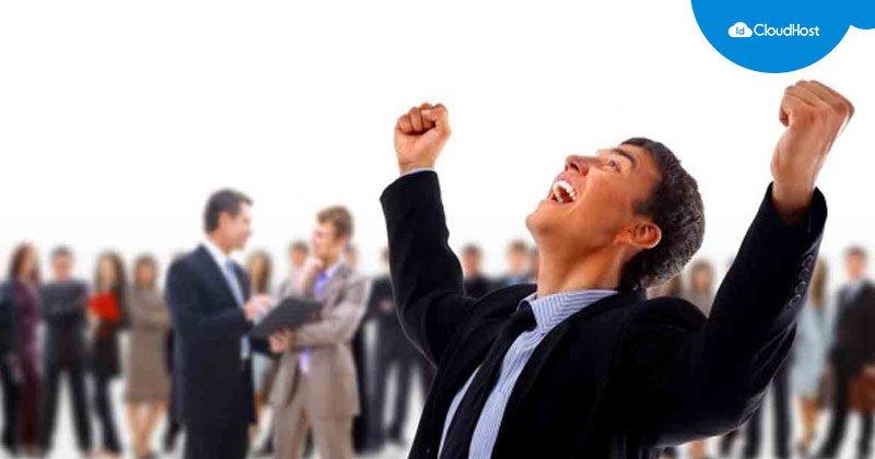 5 Tokoh Kisah Inspiratif Pebisnis Sukses Menjadi Pengusaha Sukses
