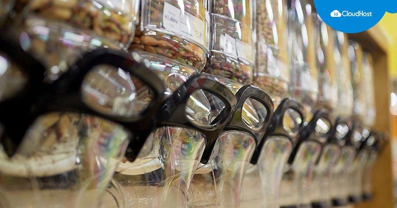 91 Koleksi Kursi Plastik Bekas Jakarta Gratis Terbaik
