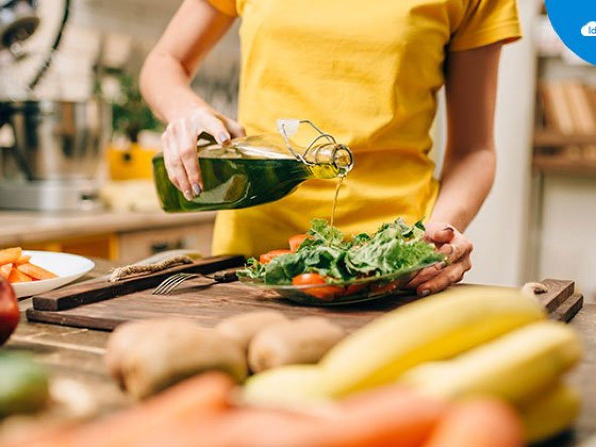 5 Contoh Bisnis Olahan Pangan Sehat Yang Menjanjikan Idcloudhost